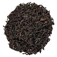 Чай черный Индийский крупно листовой Ассам Surajmukhu OP 50 гр Индия, фото 1