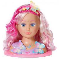 Кукла Zapf Baby Born манекен Сестричка-фея с аксессуарами (829721)
