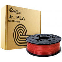 Пластик для 3D-принтера XYZprinting PLA(NFC) 1.75мм/0.6кг Filament, Red (RFPLCXEU0JB)
