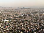 """Экскурсионный тур по Мексике """"Сокровища Пернатого Змея"""" на 17 дней / 16 ночей , фото 2"""