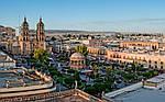 """Экскурсионный тур по Мексике """"Сокровища Пернатого Змея"""" на 17 дней / 16 ночей , фото 5"""