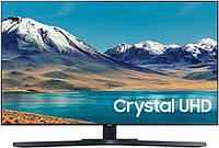 "Телевизор SAMSUNG 55TU8502 55"""