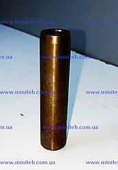 Втулка напрямна клапана 190/195 (8x13x56)