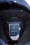 Дитячий комбінезон Freever синій, фото 3