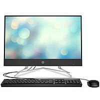 Компьютер HP 22-df0061ur AiO / Ryzen5 3500U (1G1B8EA), фото 1