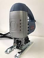 Лобзик электрический Фиолент ПМ4-700Э