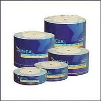 Рулоны/пакеты/лента для стерилизации 55мм*200м MEDAL