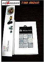 "Камни для виски ""Whiskey Stones WS"" премиум, качество!!!, фото 1"