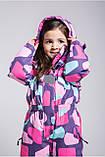 Детский комбинезон Freever розовый, фото 5