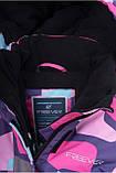 Детский комбинезон Freever розовый, фото 4