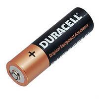 Батарейка Дюрасел АА (R6)