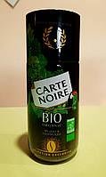 Кофе Carte Noire Bio Organic 95 г растворимый, фото 1