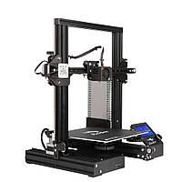 3D принтер Creality 3D Ender 3