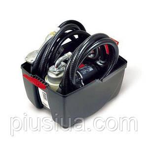 Мобильный заправочный модуль PIUSI BOX 12V BASIC art.F0023100A