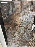 Керамогранит 60*120 Brooke полированный, фото 2