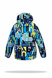 Гонолыжная куртка дитяча Freever мультиколор, фото 3