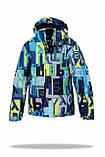 Гонолыжная куртка дитяча Freever мультиколор, фото 6