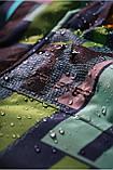 Гонолыжная куртка дитяча Freever мультиколор, фото 8
