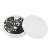 5шт Маяк NRF51822 модуль Bluetooth пупс Geekcreit розташовуючи модуль для Arduino - продукти, які працюють з