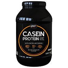Протеин Casein Protein, вкус «Бельгийский шоколад», 908 гр, IGtenera Swiss