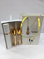 Подарочный парфюмерный набор с феромонами женский Givenchy Ange Ou Demon Le Secret (Ангел и Демон Ле Сикрет)