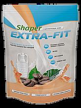 Жиросжигатель Shaper Extra-Fit Amphora V, вкус «Капучино», 250 гр, IGtenera Swiss