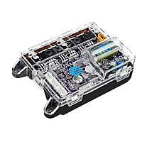 Материнська плата контролер 36В 250Вт сумісний електричний самокат для M365Pro
