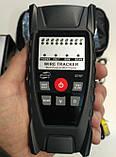 Кабельный  цифровой помехоустойчивый  тестер Benetech GT67, фото 3