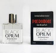Pheromone Perfum 60ml для женщин