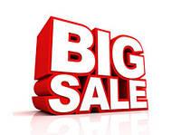 Акции и Распродажи от - 20% до...