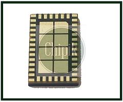 Микросхема SKY 77656-11 для Samsung A920, A305, A405, A505, A605, A750, J330, J600, M205, A202, A217, new