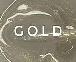 Гель SHIMMERIZE GOLD Dis 30g, фото 2