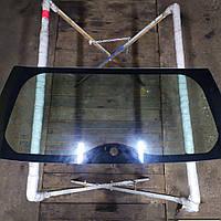Заднее стекло для Suzuki (Сузуки) SX4 (06-)