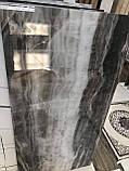 Керамограніт 60*120 Cofee Grey полірований, фото 2