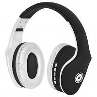 Наушники Defender FreeMotion B525 Bluetooth White-Black (63525)