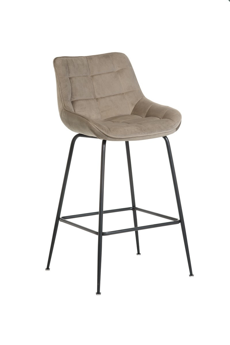 Барный стул B-140 Vetro Mebel™