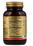 Кожа, ногти и волосы, улучшенная рецептура с МСМ, IGtenera Swiss 60 таблеток, фото 2