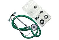 Стетоскоп Раппапорта Medicare, фото 1