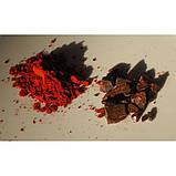 Лимфоотток, для кожи лица Кровь дракона / (Dragon's Blood), фото 3