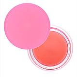Ночная маска для губ, ягодная, 20 г. LANEIGE, фото 2
