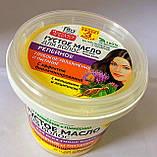 Густое масло для волос Репейное  155 мл. Фитокосметик (Россия), фото 5