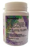 Снижает сахар в крови и давление, для диабетиков Banaba  (Банаба), фото 2