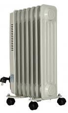 Радиатор ELEMENT OR 0715-9, фото 3