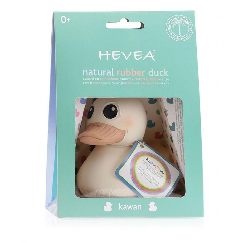 Игрушка для ванной HEVEA KAWAN