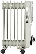 Радиатор ELEMENT OR 0715-9, фото 2
