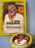 Крем-бальзам «Мозольный» (Леккос)  -  натоптыши, сухие мозоли, бородавки, фото 2