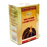 Шрот семян тыквы 300 г ( Мирослав ) - при ожирении, простатите, глистах