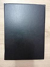 Чохол-книжка Samsung T530