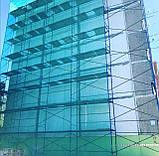 Леса строительные рамные фасадные 4 х 3 (м) от производителя, фото 4