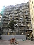 Леса строительные рамные фасадные 4 х 3 (м) от производителя, фото 8